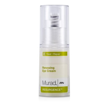 MuradRenewing Eye Cream 15ml/0.5oz