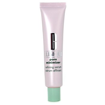 Clinique-Pore Minimizer Refining Serum