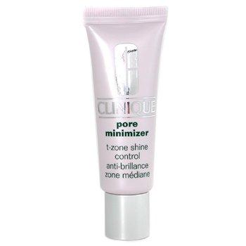 Clinique-Pore Minimizer T-Zone Shine Control ( Dry Combination to Oily )
