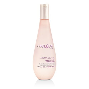 DecleorLoci�n Tonificante 400ml/13.5oz
