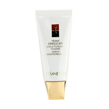 Yves Saint Laurent-Teint Singulier #09 Sable Rose