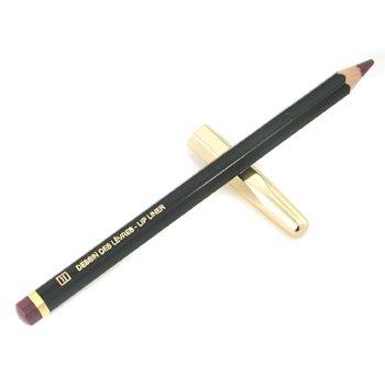 伊夫·圣罗兰 Yves Saint Laurent 唇线笔 - #11 Prune 60051 1.11g/0.03oz