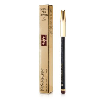 Yves Saint Laurent-Lip Liner - No. 13 Caramel