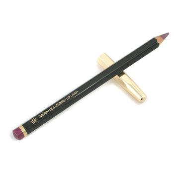Yves Saint Laurent-Lip Liner - No. 14 Mure