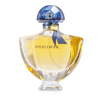 GuerlainShalimar Eau De Toilette Spray 50ml/1.7oz