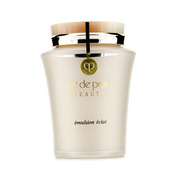 Cle De Peau Cle De Peau Clarifying Emulsion  50ml/1.7oz