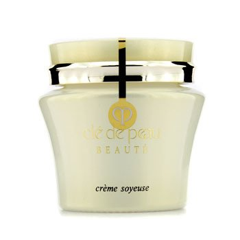 Cle De Peau Enriched Nourishing Cream  30ml/1oz