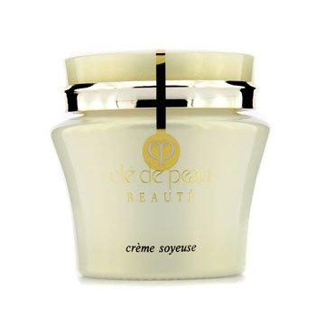 Cle De Peau-Enriched Nourishing Cream