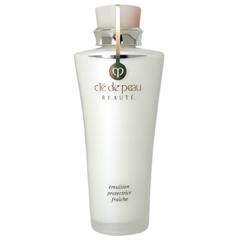 Cle De Peau-Refreshing Protective Emulsion