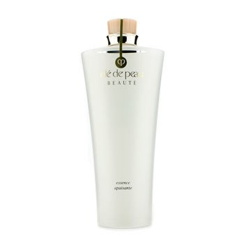 Cle De Peau-Soothing Essence