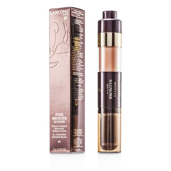 LancomeStar Bronzer Magic Brush (Body & Face) - No. 01 Cuivre 3g/0.105oz