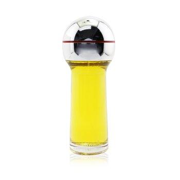 Pierre Cardin Eau De Cologne Spray  80ml/2.8oz