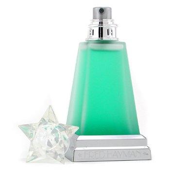 Fred Hayman-Hollywood Eau De Toilette Spray