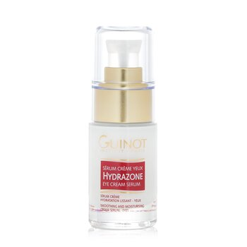 GuinotHydrazone Eye Contour Serum Cream 15ml/0.5oz