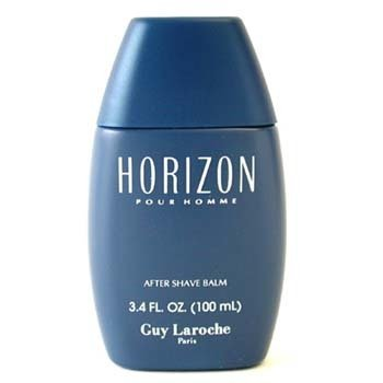 Guy Laroche Horizon After Shave Balm  100ml/3.4oz