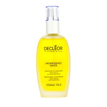 Decleor-Aromessence White Brightening Concentrate ( Salon Size )