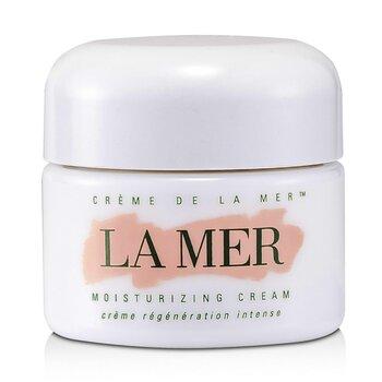 La Mer Creme De La Mer The Moisturizing Cream 30ml/1oz