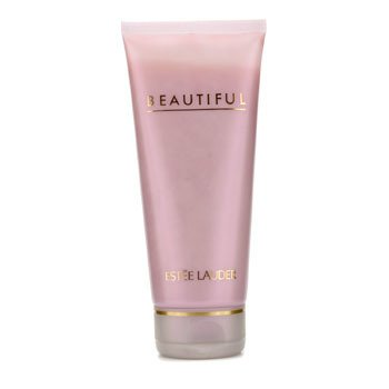 Estee LauderBeautiful Du� Jeli 200ml/6.7oz