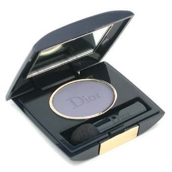 Christian Dior-One Colour Eyeshadow - No. 159 Lavender