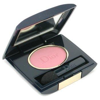 Christian Dior-One Colour Eyeshadow - No. 948 Ballet