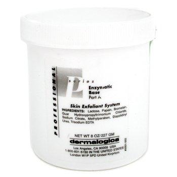 Dermalogica-Skin Exfoliant System - Enzymatic Base Part A ( Salon Size )