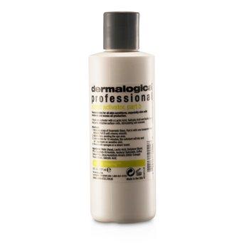 Dermalogica-Acidic Activator - Part B ( Salon Size )
