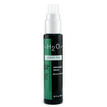 H2O+-Green Tea Antioxidant Serum