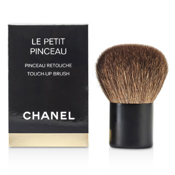 ChanelP�dzel do pudru do twarzy Le Petit Pinceau Touch Up Brush