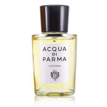 Colonia Eau De Cologne Spray Acqua Di Parma Colonia Eau De Cologne Spray 50ml/1.7oz
