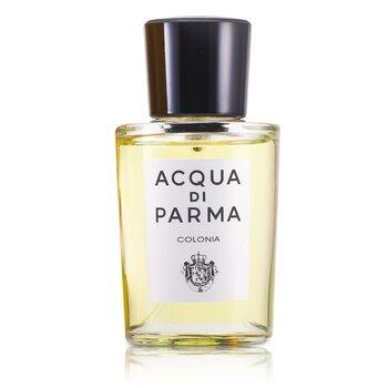 Acqua Di Parma Acqua di Parma Colonia EDC Spray 50ml/1.7oz  men