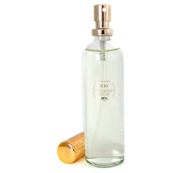 GuerlainJicky Eau De Toilette Spray Refill 93ml/3.1oz