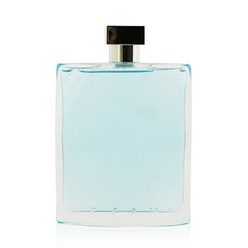 Loris AzzaroChrome Eau De Toilette Spray 200ml/6.8oz