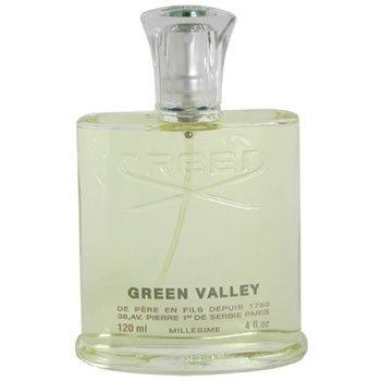 Creed-Creed Green Valley Eau De Toilette Spray