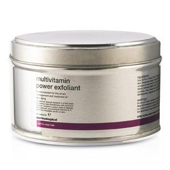 Dermalogica-MultiVitamin Power Exfoliant Treatment ( Salon Size )