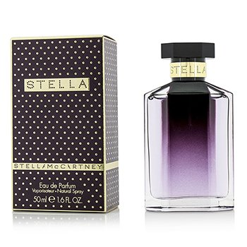 Stella McCartney Stella Eau De Parfum Spray 50ml/1.6oz