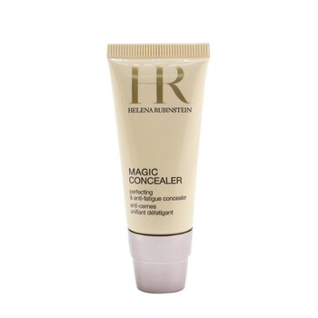 Helena RubinsteinMagic Concealer15ml/0.5oz