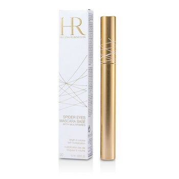 Helena Rubinstein-Spider Eye Mascara Base