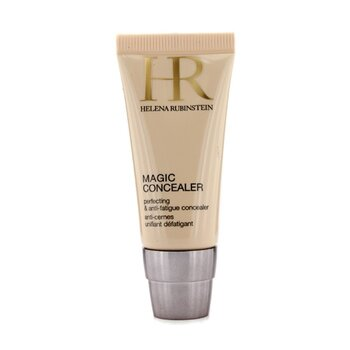 Helena Rubinstein-Magic Concealer - 01 Light