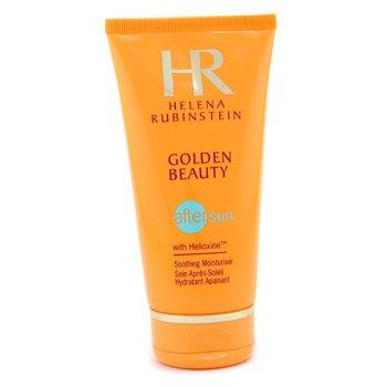 Helena Rubinstein-Golden Beauty After Sun Soothing Moisturiser