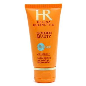 Helena Rubinstein-Golden Beauty After Sun Soothing Moisturiser For Face