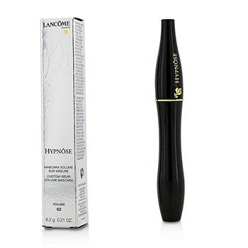 Lancome-Hypnose - No. 02 Brun