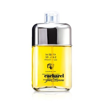 CacharelEau De Toilette Spray 100ml/3.4oz