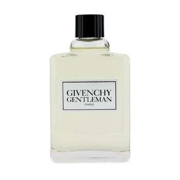 GivenchyGentleman After Shave Lotion 100ml/3.3oz