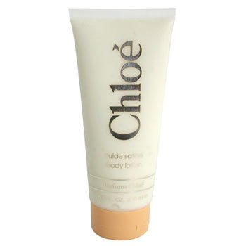 Chloe-Body Lotion