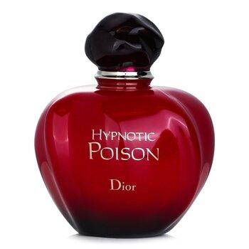 Christian Dior 100ml/3.4oz Hypnotic Poison Eau De Toilette Spray 100ml/3.4oz