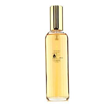 Guerlain Shalimar EDT Spray Refill 93ml/3.1oz women