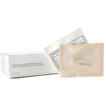 Prada-Shielding Concentrate SPF 12 Sunscreen/ Face