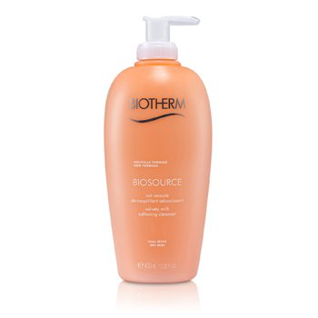 Biotherm Biosource ���������� ��������� ������� ��� ����� ����  400ml/13.4oz