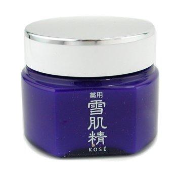 Kose-Medicated Sekkisei Massage Mask