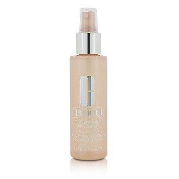 Moisture Surge - Cuidado D�aFeuchtigkeitverbesserndes Gesicht Spray, Erleichterung fuer durstige Haut 125ml/4.2oz